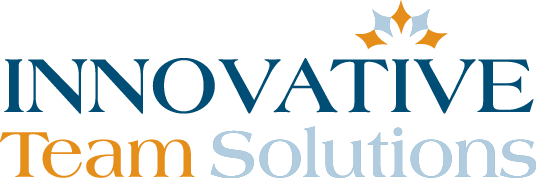 Innovative Team Solutions